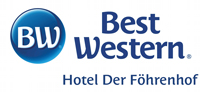 zur webseite Hotel Föhrenhof Hannover