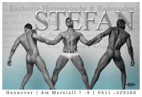 stefan-am-marstall