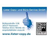 lister copy