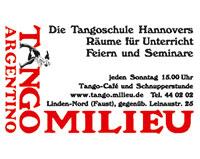 www.tango-milieu.de/